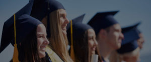 online-degree-better-future-waiting-you-FGU