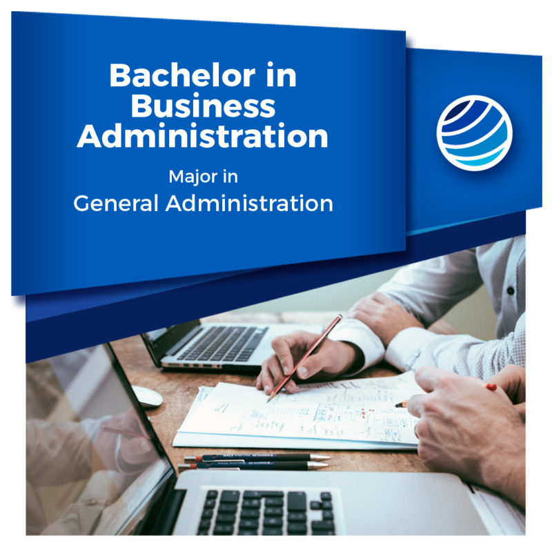online-Bachelor-Business-Administration-major-general-administration-FGU