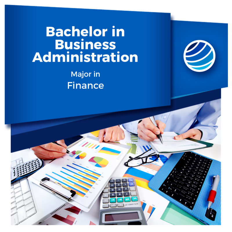 online-Bachelor-Business-Administration-major-Finance-FGU