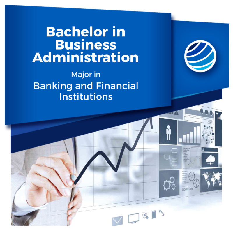 online-bachelor-business-administration-major-banking-and-financial-Institutions-FGU