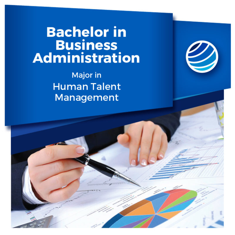 online-bachelor-business-administration-major-human-talent-management-FGU