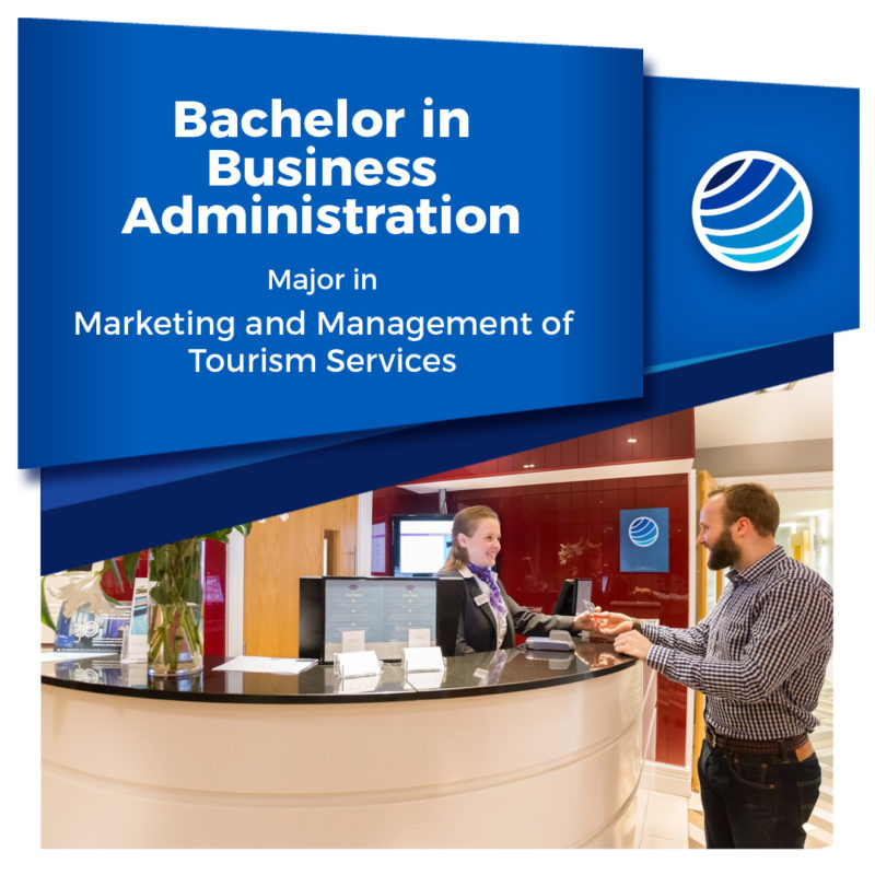 online-bachelor-business-administration-marketing-management-tourism-Services-FGU