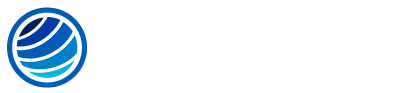 Florida Global University Logo